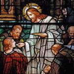Часть I: о значении литургии