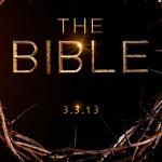 Экшн по-библейски