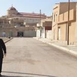 Винсент Гэлот, Vincent Gelot, Mille et une Foi, католики, Ирак