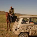 Католики Казахстана, 1000 и 1 вера, Mille et une Foi