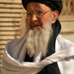 Винсент Гэлот, Vincent Gelot, Mille et une Foi, католики, Иран