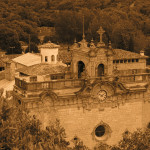 Майорка – место почитания Богоматери