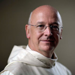 Лоренс Фримен OSB: Глубокое молчание веры
