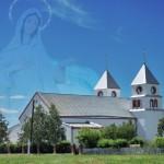 Видео: «Счастливы уверовавшие». XIV Встреча католической молодежи в Озерное (Казахстан)