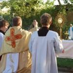 Кокшетау, католики, католики кокшетау