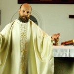 Часть VII: о приветствии в начале Мессы