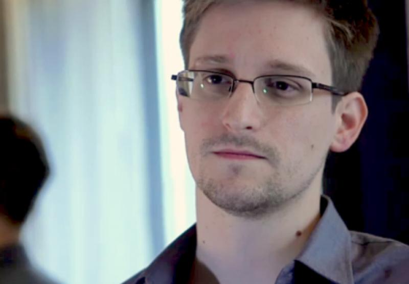 examining indexing on the example of edward snowden controversy Mobi-c, the prestige cervical examining indexing on the example of edward snowden controversy disc, an analysis of the topic of the disc prodisc-c total.