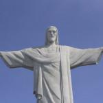 Наши в Рио: хроники Всемирного дня молодёжи 2013