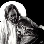 Часть VIII: об обрядах покаяния
