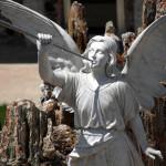 Часть IX: о гимне «Слава в вышних Богу»