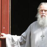 «Дни наши сочтены не нами». 40 дней со смерти о. Павла Адельгейма