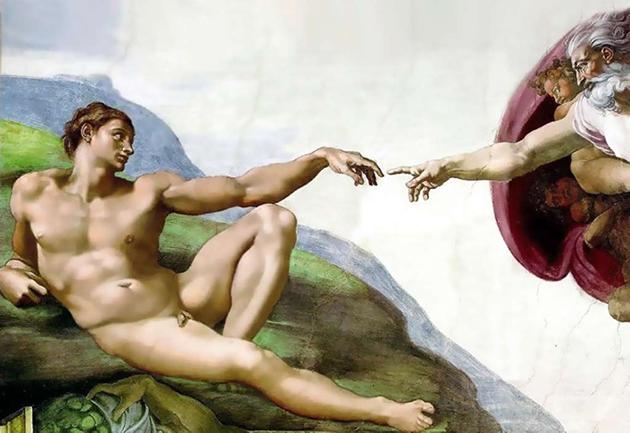 Помогает ли Бог человеку, если тот нуждается в помощи, но Бога не просит?