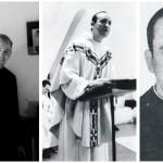 Как Папа Франциск распознал свое призвание к священству?