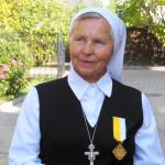 с. Виктория Занёва: «Чудо, которое Господь совершил в моей жизни»