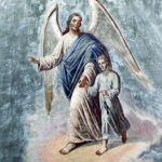 Письмо Ангела-Хранителя (Марк Твен)