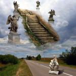 «Прекрасное далеко» или мысли о призвании