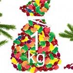 Вчера стартовала благотворительная акция «Принеси килограмм»