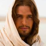 Новый фильм об Иисусе Христе выйдет в прокат в феврале 2014 года
