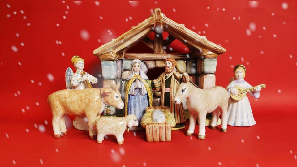 Расписание рождественских богослужений 2013 в городах России и СНГ