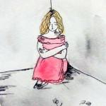 «Двенадцать месяцев» или призванные на Суд