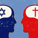 о. Норберт Хофманн: «Иисус, Его Матерь и Апостолы были евреями»
