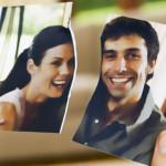 Что делать жене, если она узнала, что муж изменяет?