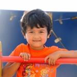 Голосование за проект Каритас в помощь детям мигрантов
