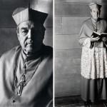Кардинал Джордж Пелл: «Бог просит меня сделать Его работу»