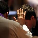 Нужно ли исповедоваться, если не испытываешь раскаяния?