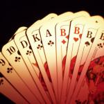 Можно ли католику играть в карты?