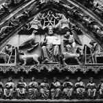Часть XIV: о Символе Веры