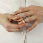 Могут ли разведённые получить отпущение грехов и Причастие?