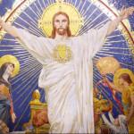 Видео-размышление на Торжество Святейшего Сердца Иисуса