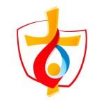 В Кракове представлены логотип и официальная молитва ВДМ-2016