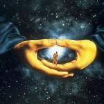 Творец и творение: зачем мы на земле?