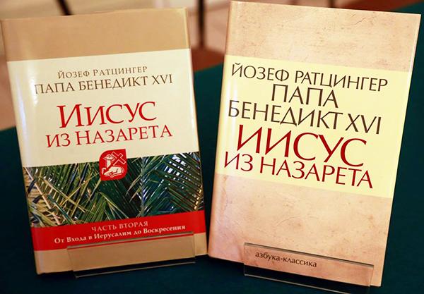 Фото: Наталья Гилева