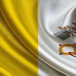 Геральдика Ватикана: застывшая история