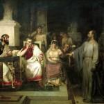 Церковь и вера: откуда мы знаем, что составляет истинную веру?