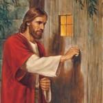 Поиск Бога: как мы можем познать Его?