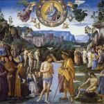 Отец, Сын, Дух Святой: каковы Лица Бога?