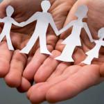 Обзор: итоги Синода епископов по вопросам семьи
