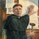 Реформация и Католическая Церковь