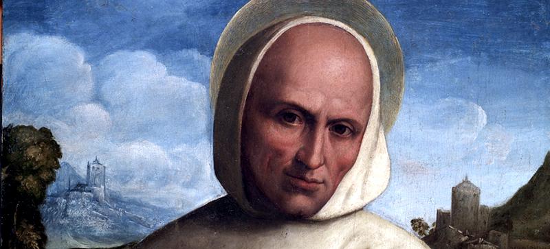 6 октября — св. Бруно Кёльнский