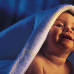 Душа: духовное начало жизни и основа равенства