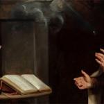 Видео-размышление в день памяти св. Терезы Авильской