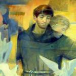 Реколлекции с францисканцами (17-19 октября 2014)