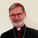 Обращение епископа Клеменса Пиккеля к монашествующим в Год посвященной Богу жизни
