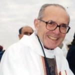 Бернардо Антонини: на шаг ближе к беатификации