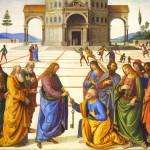 50 лет декрету об экуменизме «Unitatis redintegratio»