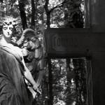 Христианин не боится смерти – он всегда готов